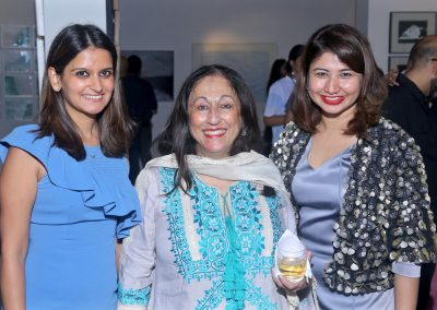 event-spica-349-Delhi-Contemporary-Art-Weekend