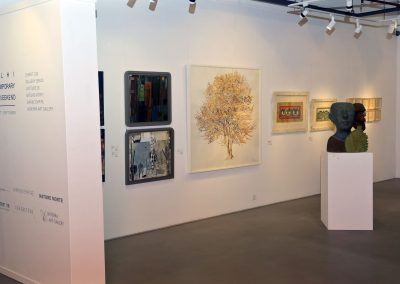 event-spica-Gallery-Espace-at-Delhi-Contemporary-Art-Weekend