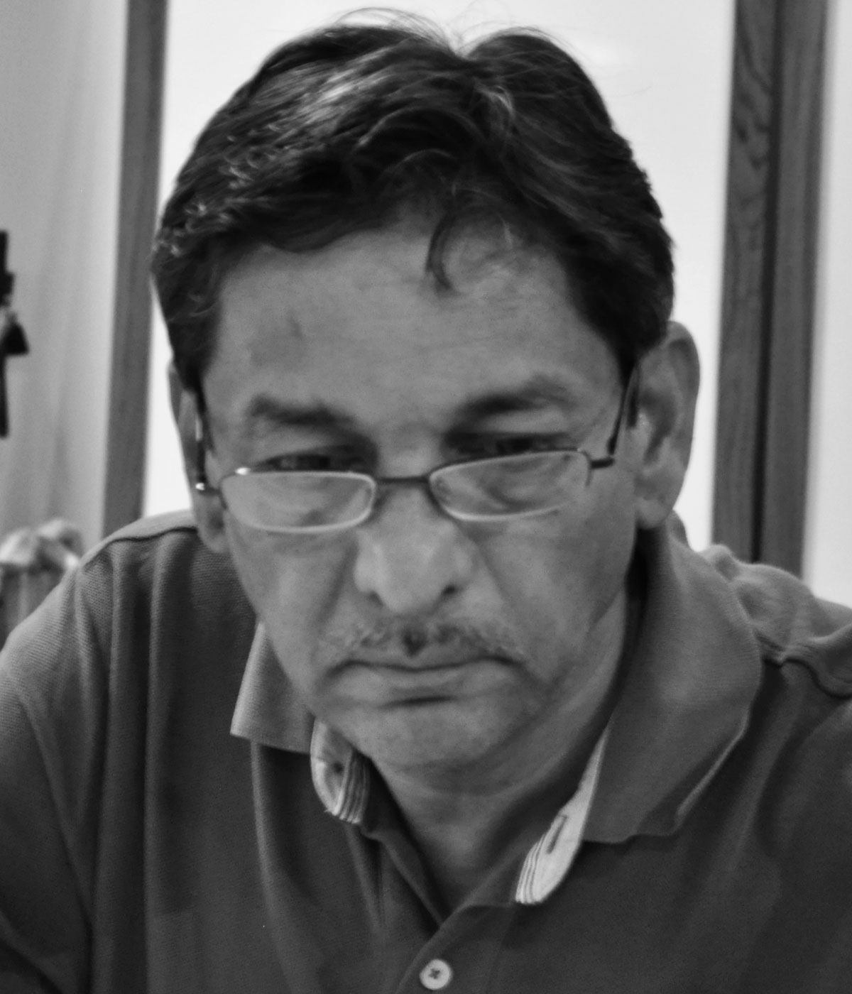ANIKET BHAGWAT