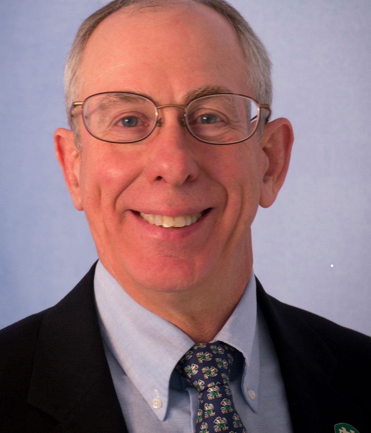 Joe Lipka